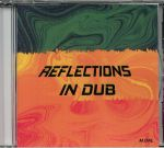 Reflections In Dub