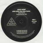Afro Sega
