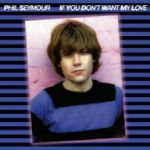 If You Don't Want My Love: Archive Series 6