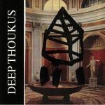 Deep Thoukus