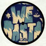 We Rasta