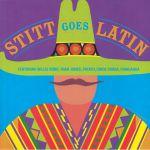 Stitt Goes Latin (reissue)
