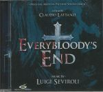 Everybloody's End (Soundtrack)