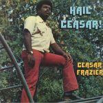 Hail Ceasar! (reissue)