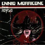 Psycho (Soundtrack)