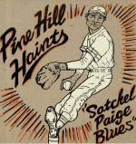 Satchel Paige Blues