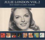 Vol 2: Eight Classic Albums