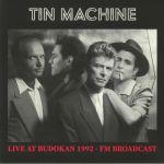 Live At Budokan 1992 FM Broadcast