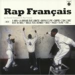 Vintage Sounds: Rap Francais