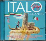 Italo Pop Golden Hits