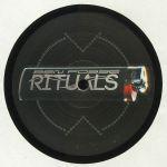 Rituals EP
