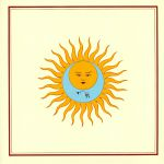 Larks' Tongues In Aspic (Alternative Mixes)