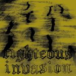Righteous Invasion
