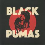 Black Pumas (Love Record Stores 2020)