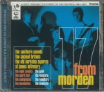 17 From Morden: A Path Through The Forest Of Oak Records 1964 - 1967 (mono)