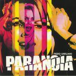 Paranoia (Soundtrack)