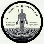 Subjectivity EP