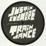 Train Dance