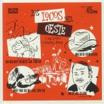 Y Su Loco Country Jazz