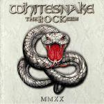 The Rock Album (remastered)