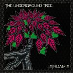 The Underground Tree