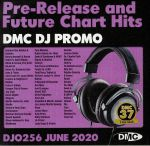 DMC DJ Promo June 2020: Pre Release & Future Chart Hits (Strictly DJ Only)