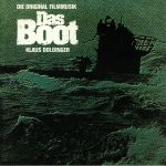 Das Boot (Soundtrack)