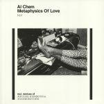 Metaphysics Of Love