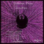 Folkstone Prism