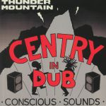 In Dub: Thunder Mountain (reissue)