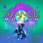 Trance Motion