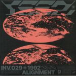 1992 EP