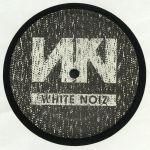 White Noiz 005