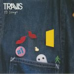 10 Songs (Deluxe Edition)