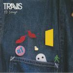 10 Songs (Deluxe)
