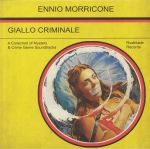 Giallo Criminale (Soundtrack)
