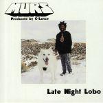 Late Night Lobo