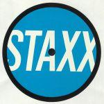 STAXX 002