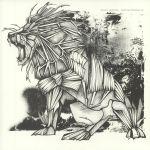 Kaddara Remixes EP