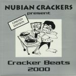 Cracker Beats 2000