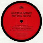 Minority Resist
