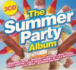 The Summer Party Album