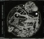 Cellar Overdose (reissue)
