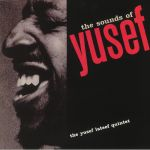 The Sounds Of Yusef (reissue)