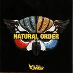 Natural Order (reissue)