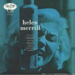 Helen Merrill (mono)