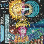 LSD: Lunar Solar Duality (Lunar Edition)
