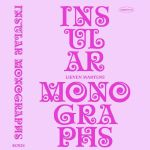 Insular Monographs