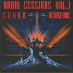 Doom Sessions Vol 1