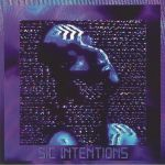 Sic Intentions